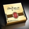 黑龍江精品禮盒包裝生產商
