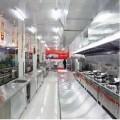 張家界廚房設備招投標廚具批發