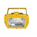 ST8051防爆投光燈70W150W廠家生產
