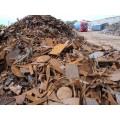 蘇州廠內施工拆除安裝設備回收建筑垃圾清運