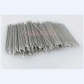大量供应氩弧焊灰头钨针 高压负离子放电针