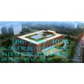 北京文化研究院出售 各種研究院審批條件