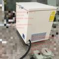 BL-DW116EW防爆冰箱(超低温)