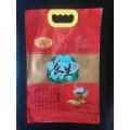 大米包裝袋東光生產廠家