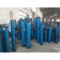 宁夏大功率卧式潜水泵-315kw卧式水泵生产厂家