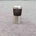 管特汇不锈钢管定制激光加工厂家