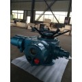 Z120-24W/Z整體開關型電動裝置
