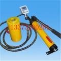專業生產液壓拉拔儀TLDD-10鐵路道釘拉拔儀
