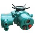 Q40-1W/T Q60-1B/T Q型系列智能調節電裝
