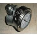 煤礦單體液壓支柱用補液式SY-60單體支柱測壓儀規格