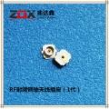 RF射頻座同軸天線插座(1代)
