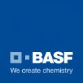 如皋-巴斯夫抗氧剂的牌号简介-纳塑整