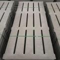 水泥漏粪板定制