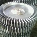 正规气泵/泵壳/风机 /风机配件/风管接头定制