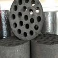 節能蜂窩煤