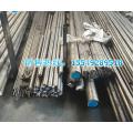 日本日立SKD61热作压铸模具钢材 SKD61冷拉圆棒