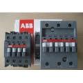 接口 6SL3948-6SX00-0AA0 原装正品