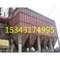 東莞木工中央除塵器風量的計算及管道的設計圖紙