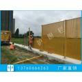 东莞冲孔板价格 港口防风冲孔网 南屏建筑多孔板厂家