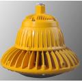 XQL8060免维护LED防爆灯工厂防爆照明灯
