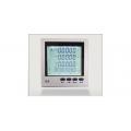 WPD-170,WPD-160多功能电力仪表