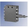 LINCOLN林肯SSV6-K单线分配器