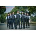 广东二三线城市保安服务公司办理及一线城市保安服务转让