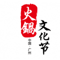 2019中国广州火锅加盟展览会