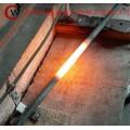 硅碳棒电热元件价格