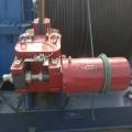 河南低速轴制动器生产商