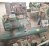 太仓工业设备回收