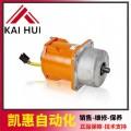 ABB机器人配件 3HAC10544-1 IRB4400电机