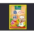 江苏苏州昊味鸡精1000g*10包火锅麻辣烫调料厂家批发正品