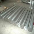 進口7075高強度鋁棒
