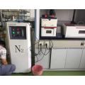 中小型专用制氮机