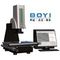 合肥影像测量仪的功能