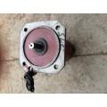 YDF80M1-4 YDF80M2-4三相电机