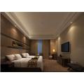 酒店套房家具|会所家具|售楼部家具|雅格美天酒店家具