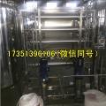 新疆工业超纯水EDI反渗透设备销售价格