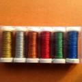 安平縣康辰彩色捆扎線|綁扎絲|彩色鐵絲