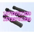 南京声测管生产厂家--注浆管沉降板现货价格