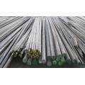 SNCM432是什么材料?SNCM432合金钢价格