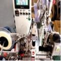 自動IC編盤制造廠家