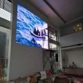 质量好室内全彩LED显示屏供应商