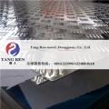 1100鋁加工,3003鋁板,5052鋁板,5083鋁價格