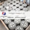 取向B35A440硅鋼片加工 廣東東莞唐人金屬提供