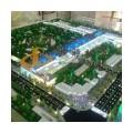 中国模型企业为建筑创造高品质