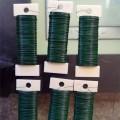 安平縣康辰彩色木棒絲|小軸絲|塑料板絲