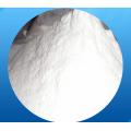 羧甲基纤维素钠作用