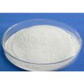 羧甲基纖維素鈉廠家加工銷售